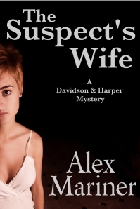 Suspect's Wife Cover (1333x2000)