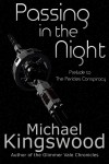Passing In The Night Cover (Revised)