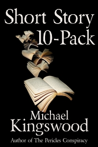 10-Pack (600x900)