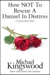 Damsel Cover (600x900)